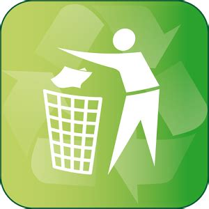 recycle bin for android android recycle bin