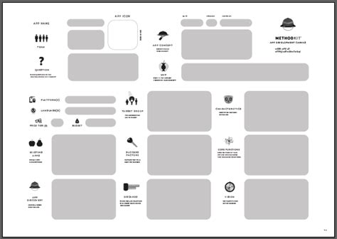 pdfs worksheets methodkit