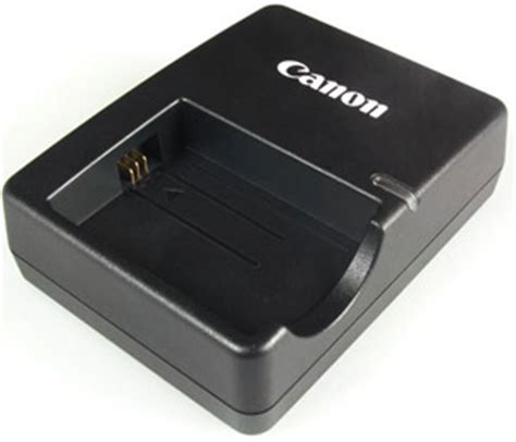 Charger Canon Lc E5 For Battery Canon Lp E5 canon battery charger lc e5e battery charger for lp e5 battery review compare prices buy