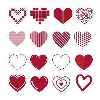 reductor de imagenes jpg online corazones fotos y vectores gratis