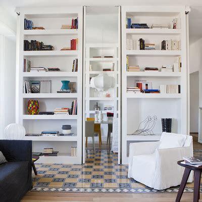 libreria con porta parete libreria in cartongesso con porta scorrevole roma