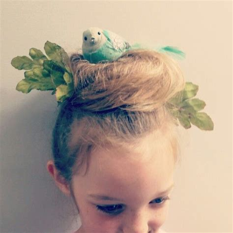 hairstyles to do for crazy hairstyles for kids top crazy crazy hair www pixshark com images galleries with a bite