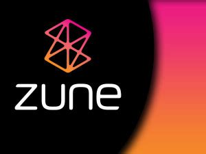 zune software full version free download zune 4 8 software full version free download full