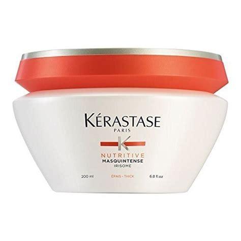 Kerastase Nutritive Masquintense 149 by Kerastase Nutritive Bain Satin Nutrition 1