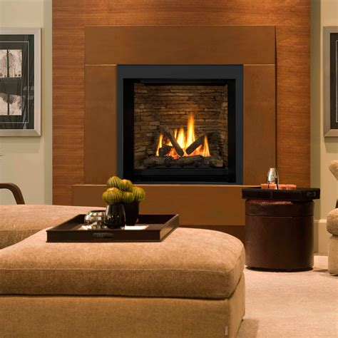 ventless gas fireplace installation gas fireplace insert installation chicago il