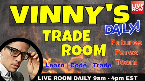 live day trading room day trading live trade room best indicators futures