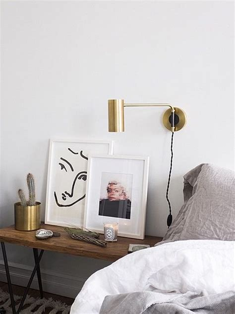 Bedroom Table Lights 25 Best Bedside L Ideas On Bedside Table Ls Bedroom Ls And Bedroom Lighting