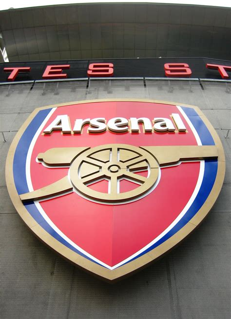 arsenal wiki arsenal fc wikipedia