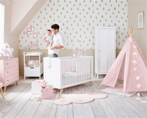 decorar habitacion bebe ni o habitaciones bebe de beb ni o bona nit 2940
