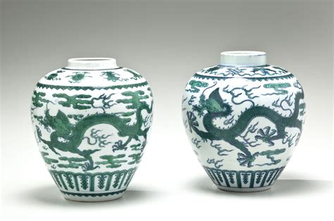 Vase Water Newark Museum Showcases Its Greatest Chinese Treasures In