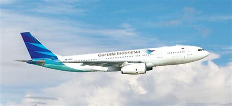 Banjir Promo Kartu Kredit BNI di Garuda Travel Fair (GATF