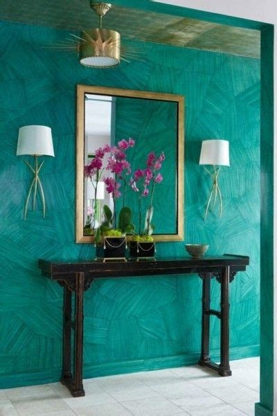 what color curtains go with turquoise walls 1000 ideas about teal wall decor on pinterest teal