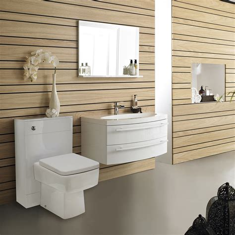 hudson reed bathroom vanity units hudson reed vanguard vanity unit 920mm wall mounted