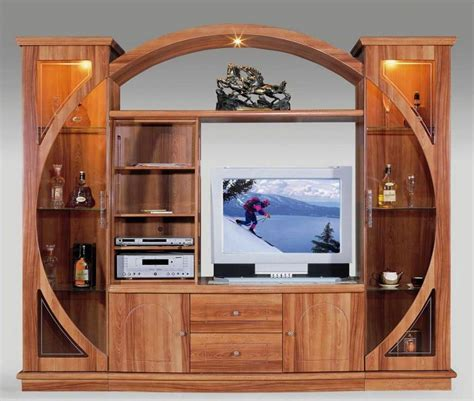 tv rack design tv rack cabinet design raya furniture