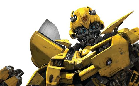 Transformers Bumble Bee Bumblebee Transformers transformers bumblebee spinoff in the works