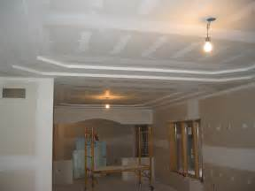 Inverted Tray Ceiling Trey Ceiling Paint 171 Ceiling Systems