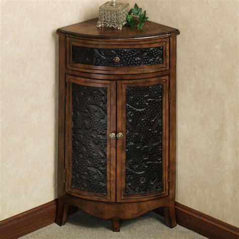 corner accent table with drawer various options for corner accent table design home