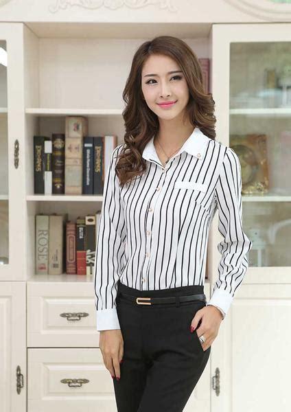 Kemeja Wanita Trendy Berkualitas Dan Murah jual kemeja wanita trendy dan fashionable toko jual baju wanita import murah