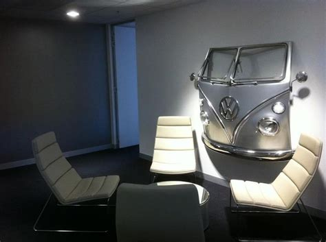 Automotive Home Decor | 35 clever ideas for using car parts as home decor