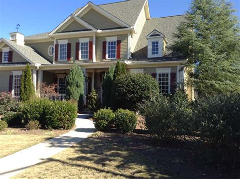 marietta house painters house painters marietta ga 28 images kennesaw painting contractor house painter in
