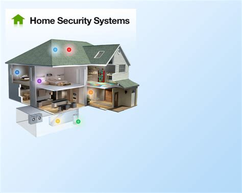 security monitoring 24 hour home monitoring adt