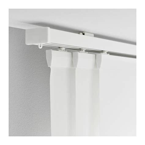 Ikea Vidga | vidga triple track rail ikea