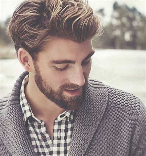 pictures of nice male haircuts 40 nice haircuts for men mens hairstyles 2018