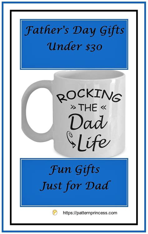 fathers day gifts   birthday gifts  brother