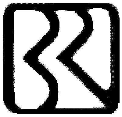 underground logo logo umum   dipakai