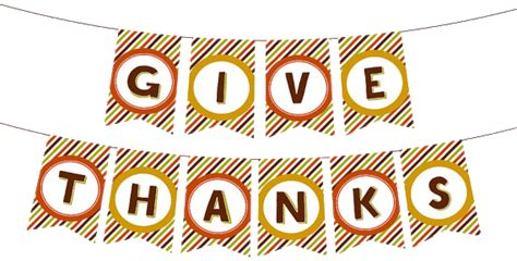 Give Thanks Detox by Thanksgiving Specials