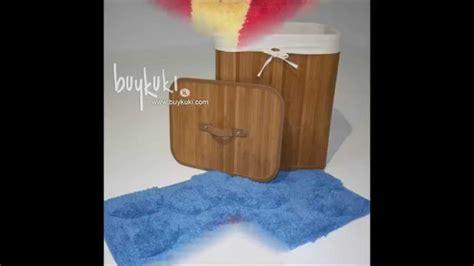 alfombras de pelo baratas alfombras pelo corto baratas buykuki youtube