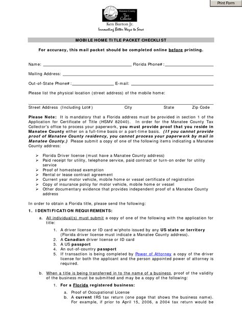 buyer seller agreement template 74 park home forms for buyers and sellers sbsa