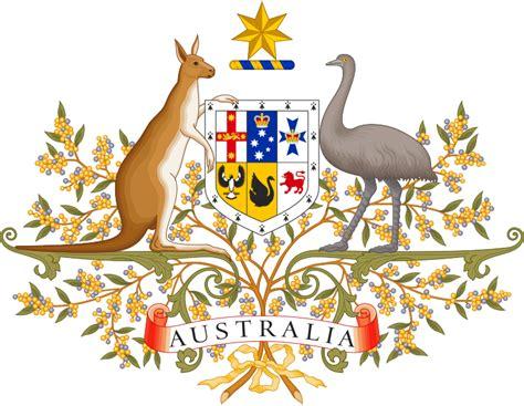 fail coat of arms of australia vikipeedia