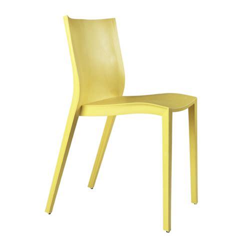chaise slick slick chaise slick slick xo design orange chaise chaise starck