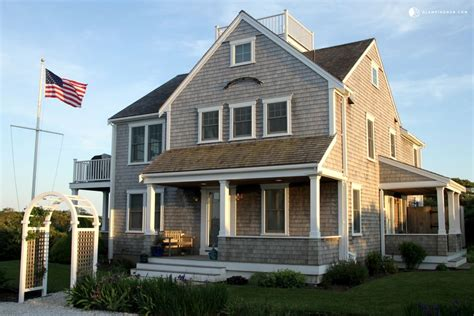 cottage for rent on nantucket island