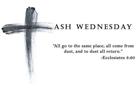 ash wednesday in england 55 best ash wednesday wish pictures and photos