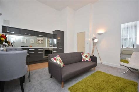 one bedroom flats in leeds city centre inspiration wednesday leeds property news property