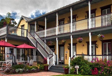 bayfront marin house bayfront marin house saint augustine compare deals