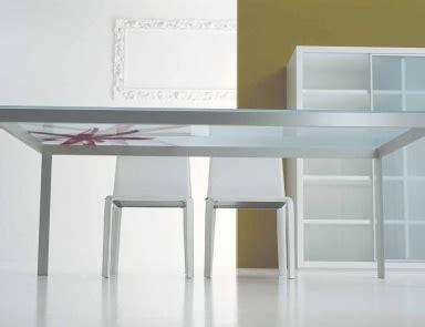Rectangular Dining Room Mirrors Rectangular Wall Mounted Mirror With Designer Pattern