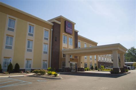 comfort inn marietta ohio comfort suites washington county cvb