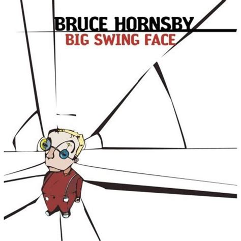 big swing face what were you saying about big swing face in 2002