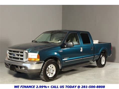 how to learn everything about cars 1999 ford f350 engine control 1999 ford f 250 for sale