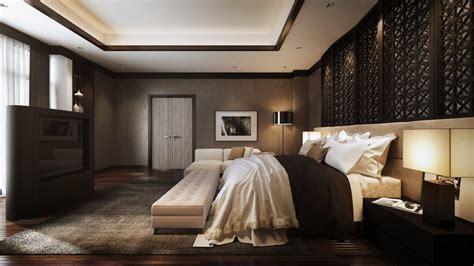luxuries interior design lavanya residences langkawi
