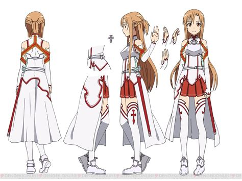 Asuna   THIS WIKI CLOSED