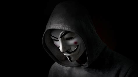 wallpaper android anonymous anonymous 5k retina ultra hd wallpaper and background