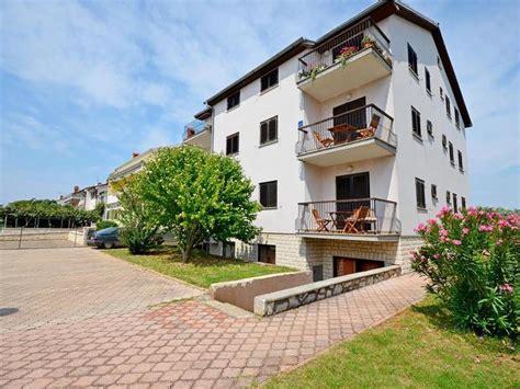 umago croazia appartamenti appartamento ad umago in istria