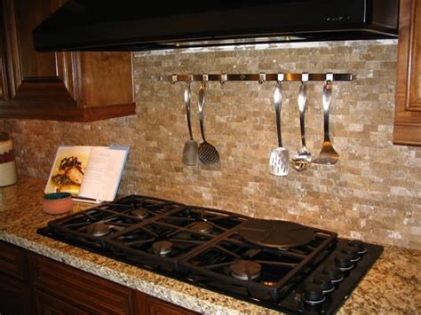rustic kitchen backsplash tile 38 best images about backsplash ideas on