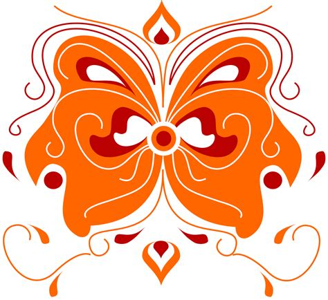 design pattern coreldraw corel draw designs images joy studio design gallery