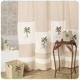 Touch Of Class Home Decor by Touch Of Class Home Decor 28 Images Cat Home Decor