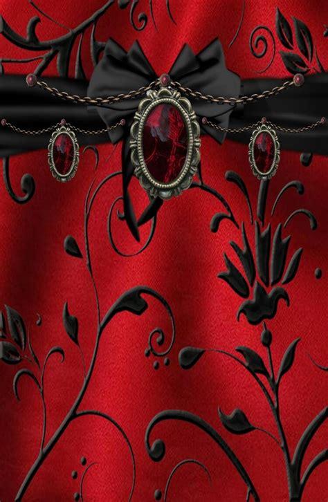 elegant wallpaper pinterest 429 best images about elegant on pinterest iphone 5